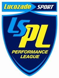 LSPL crest