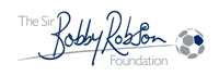 Sir Bobby Robson Foundation logo