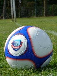 CW ball