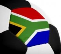 SA flag football