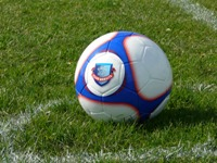 Club Website football