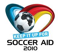 Soccer Aid 2010