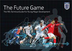 The FA's Future Game