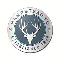 Hampstead FC logo