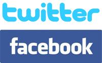 Facebook_Twitter_logo 2