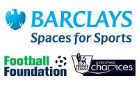 Barclays Community Sports Awards