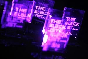 The Black List Awards