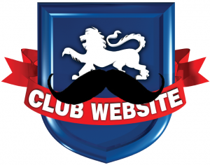 Join Club Website this Movember!
